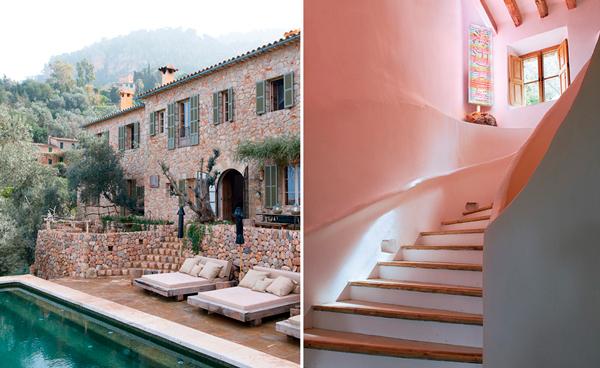 casa_organica_mallorca_piedras_blog_ana_pla_interiorismo_decoracion_2