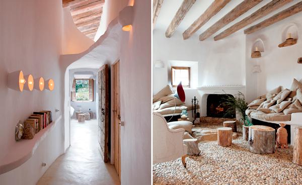 casa_organica_mallorca_piedras_blog_ana_pla_interiorismo_decoracion_3