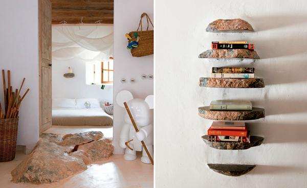 casa_organica_mallorca_piedras_blog_ana_pla_interiorismo_decoracion_4
