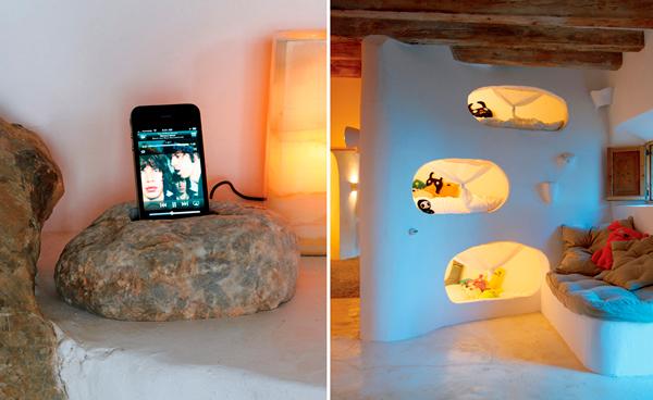 casa_organica_mallorca_piedras_blog_ana_pla_interiorismo_decoracion_5