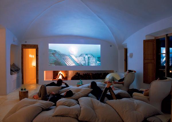 casa_organica_mallorca_piedras_blog_ana_pla_interiorismo_decoracion_6