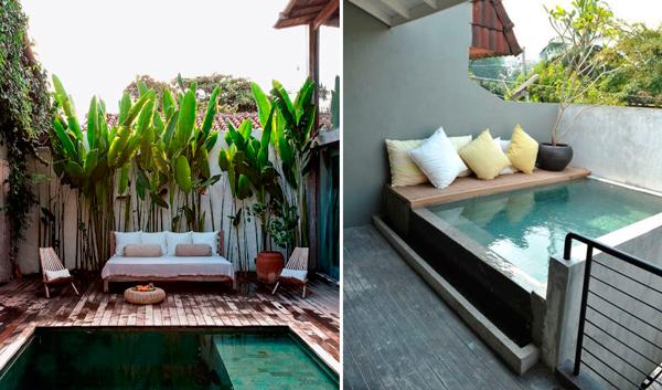 piscinas_pequeñas_exteriores_blog_ana_pla_interiorismo_decoracion_3