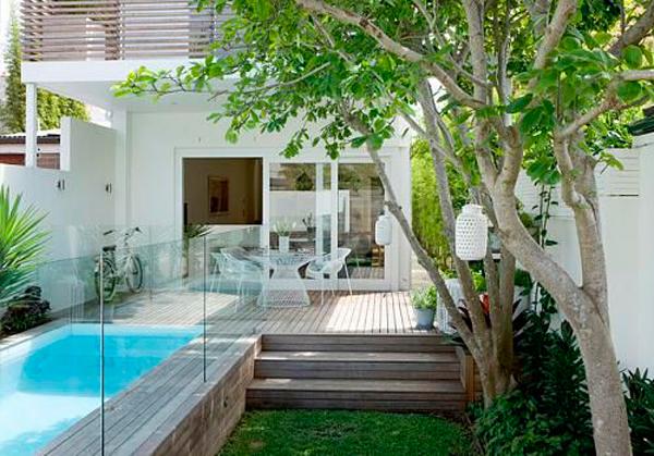 piscinas_pequeñas_exteriores_blog_ana_pla_interiorismo_decoracion_4