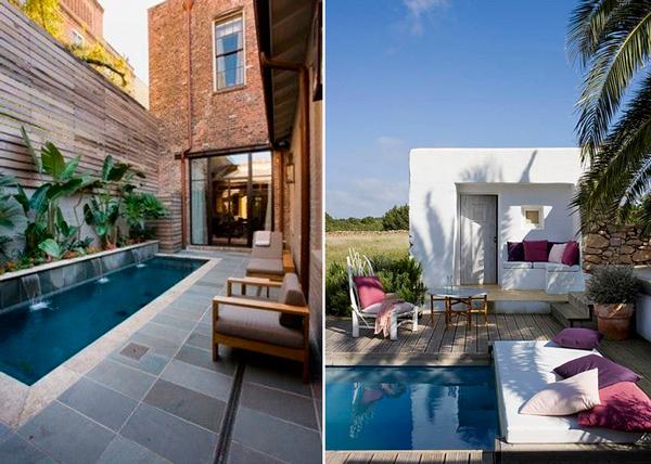piscinas_pequeñas_exteriores_blog_ana_pla_interiorismo_decoracion_6