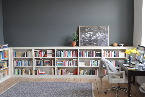 casa_berlin_taking_notes_blog_ana_pla_interiorismo_decoracion_11