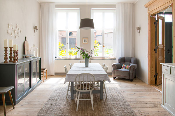 casa_berlin_taking_notes_blog_ana_pla_interiorismo_decoracion_4