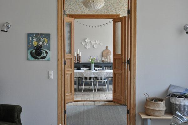 casa_berlin_taking_notes_blog_ana_pla_interiorismo_decoracion_6