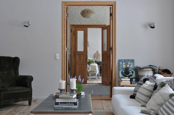 casa_berlin_taking_notes_blog_ana_pla_interiorismo_decoracion_8