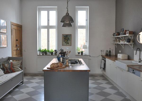 casa_berlin_taking_notes_blog_ana_pla_interiorismo_decoracion_9