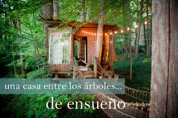casa_en_el_arbol_atlanta_blog_ana_pla_interiorismo_decoracion_1