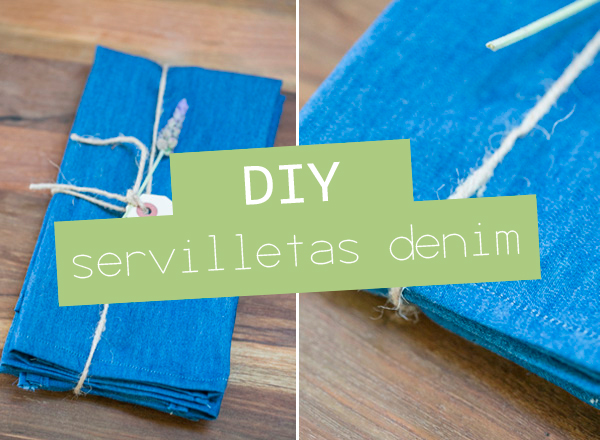 diy_servilletas_denim_blog_ana_pla_interiorismo_decoracion_1
