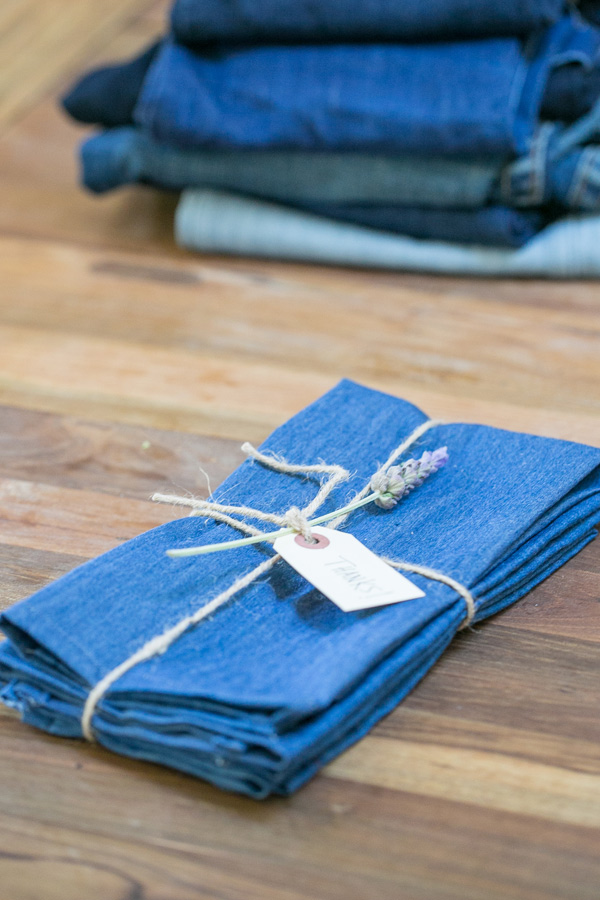diy_servilletas_denim_blog_ana_pla_interiorismo_decoracion_2