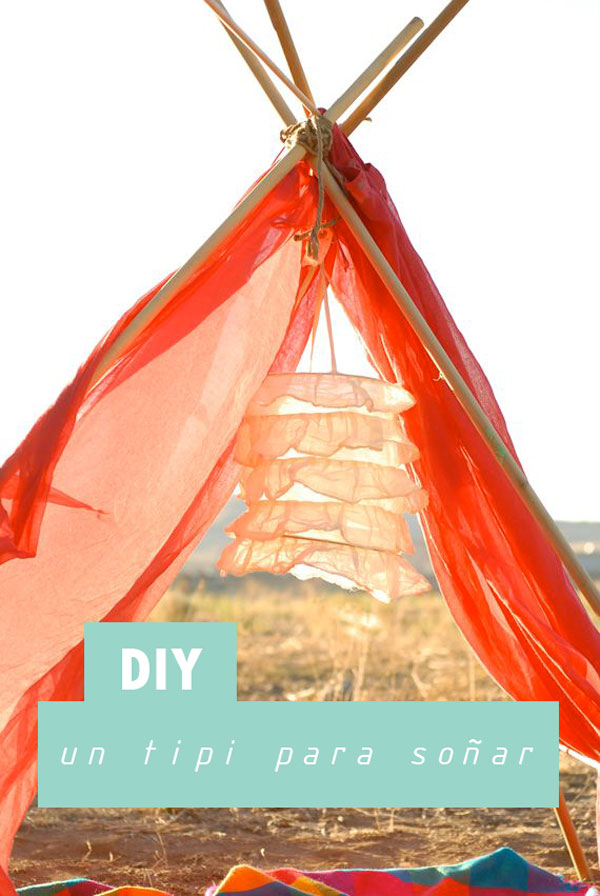 diy_tipi_blog_ana_pla_interiorismo_decoracion_1