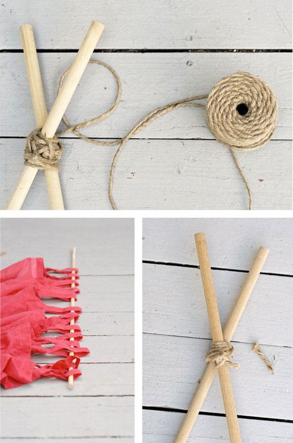 diy_tipi_blog_ana_pla_interiorismo_decoracion_2