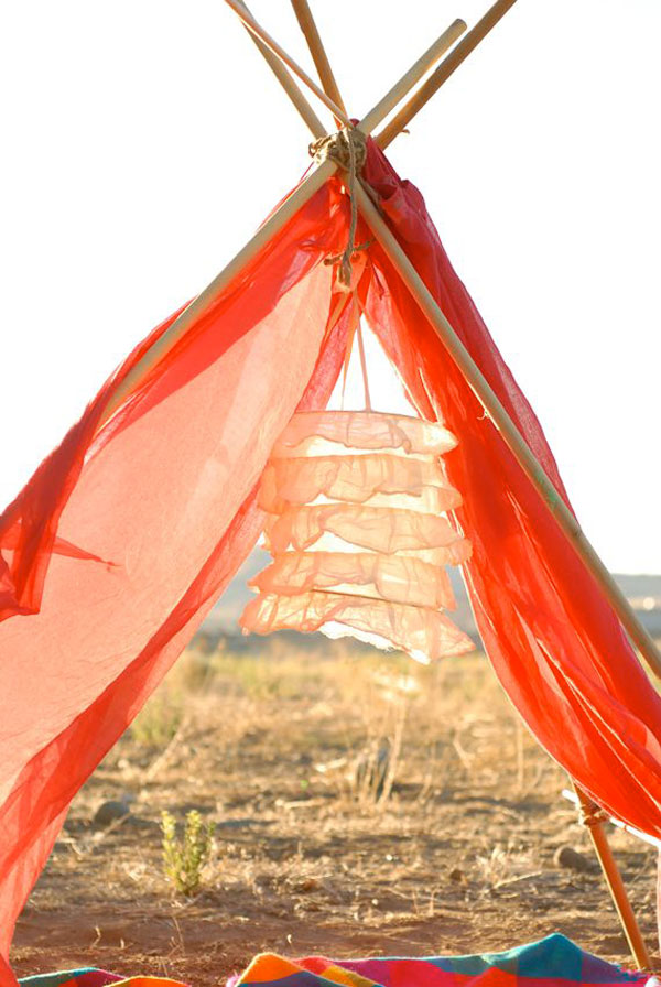 diy_tipi_blog_ana_pla_interiorismo_decoracion_5