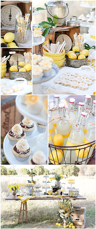 lemon_garden_party_eventos_blog_ana_pla_interiorismo_decoracion_1
