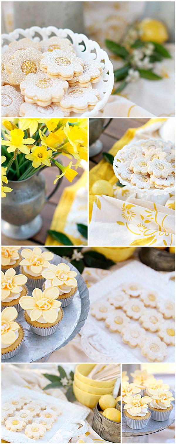 lemon_garden_party_eventos_blog_ana_pla_interiorismo_decoracion_2