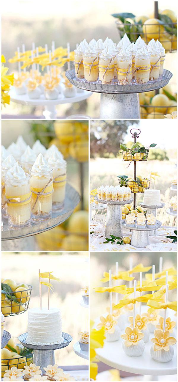 lemon_garden_party_eventos_blog_ana_pla_interiorismo_decoracion_3