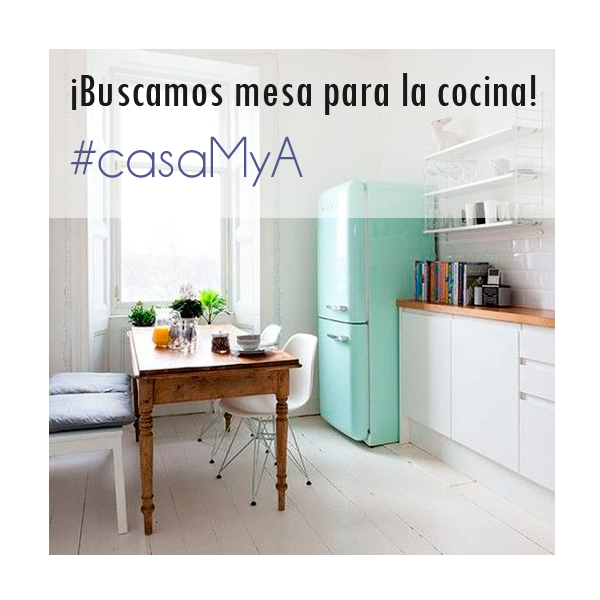 mesa_comedor_antigua_blog_ana_pla_interiorismo_decoracion_1
