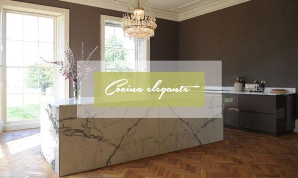 cocina_elegante_clasico_blog_ana_pla_interiorismo_decoracion_0