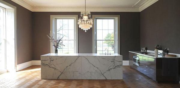 cocina_elegante_clasico_blog_ana_pla_interiorismo_decoracion_1