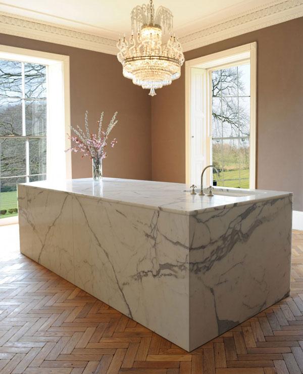 cocina_elegante_clasico_blog_ana_pla_interiorismo_decoracion_2