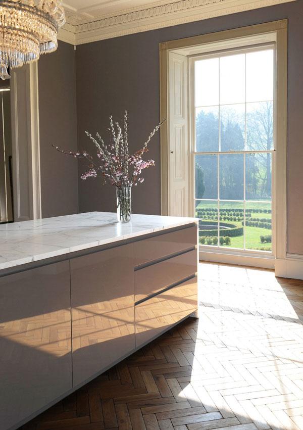 cocina_elegante_clasico_blog_ana_pla_interiorismo_decoracion_3