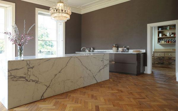 cocina_elegante_clasico_blog_ana_pla_interiorismo_decoracion_4