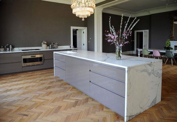 cocina_elegante_clasico_blog_ana_pla_interiorismo_decoracion_5