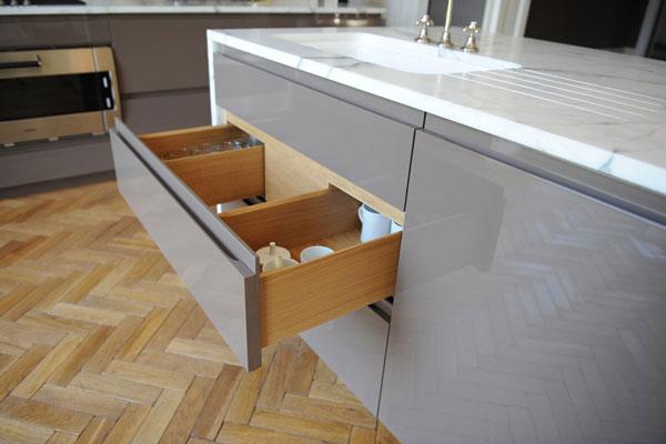 cocina_elegante_clasico_blog_ana_pla_interiorismo_decoracion_6