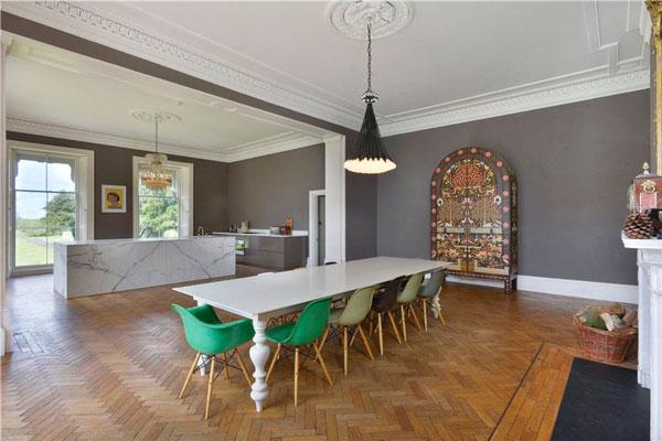 cocina_elegante_clasico_blog_ana_pla_interiorismo_decoracion_7