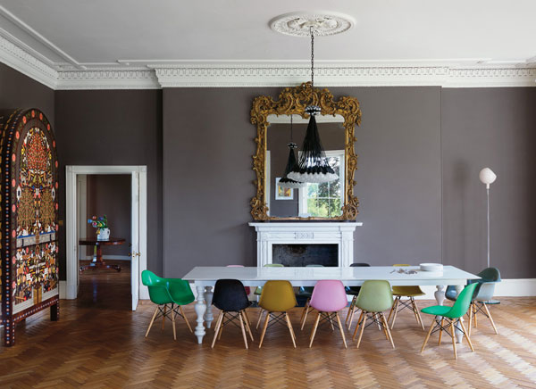 cocina_elegante_clasico_blog_ana_pla_interiorismo_decoracion_8