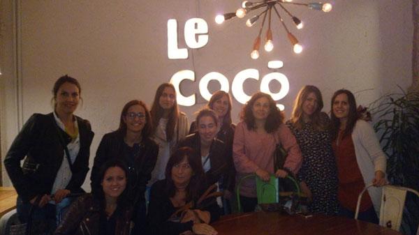 diariodeco_leroy_merlin_blog_ana_interiorismo_decoracion_2