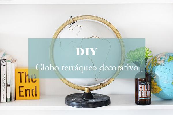 diy_decorar_globo_terraqueo_blog_ana_pla_interiorismo_decoracion_1