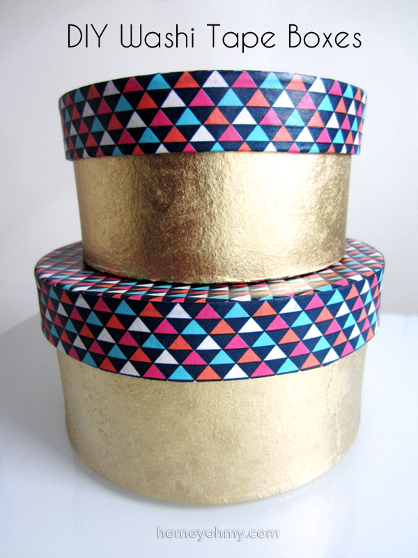 diy_washi_tape_caja_blog_ana_pla_interiorismo_decoracion_1