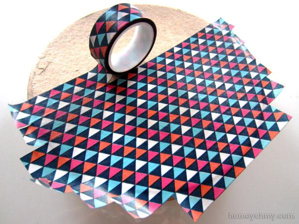 diy_washi_tape_caja_blog_ana_pla_interiorismo_decoracion_2