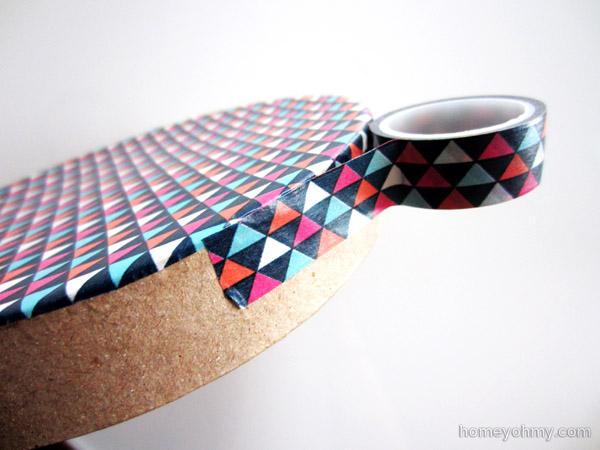 diy_washi_tape_caja_blog_ana_pla_interiorismo_decoracion_3