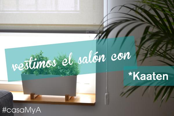 estor_kaaten_casamya_blog_ana_pla_interiorismo_decoracion_1