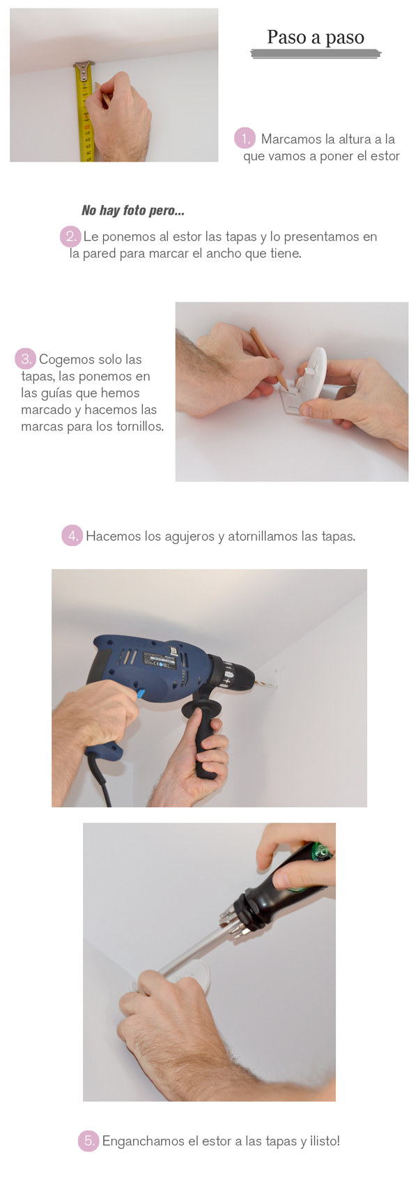 estor_kaaten_casamya_blog_ana_pla_interiorismo_decoracion_10