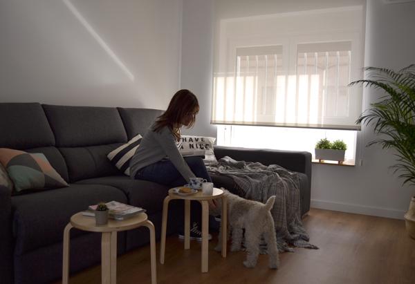 estor_kaaten_casamya_blog_ana_pla_interiorismo_decoracion_9