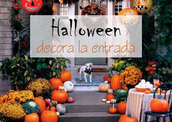 halloween_decor_decoration_calabazas_blog_ana_pla_interiorismo_decoracion_0