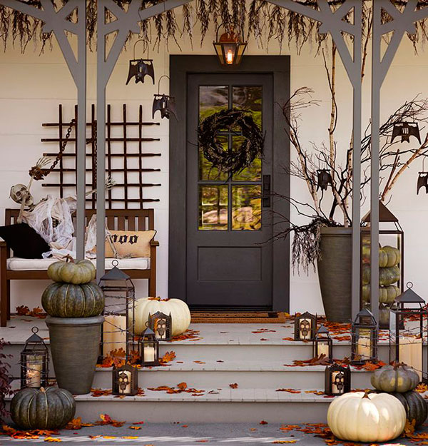 halloween_decor_decoration_calabazas_blog_ana_pla_interiorismo_decoracion_1