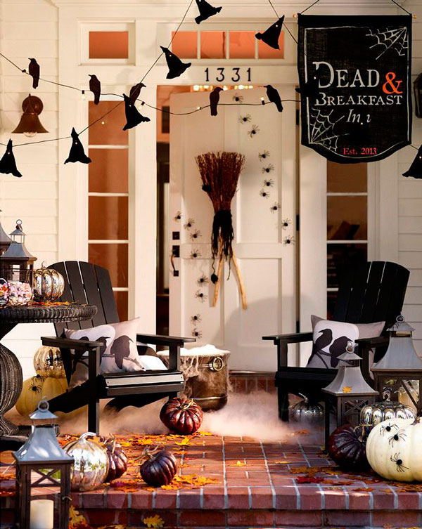 halloween_decor_decoration_calabazas_blog_ana_pla_interiorismo_decoracion_2