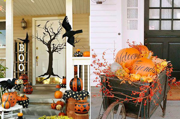 halloween_decor_decoration_calabazas_blog_ana_pla_interiorismo_decoracion_3