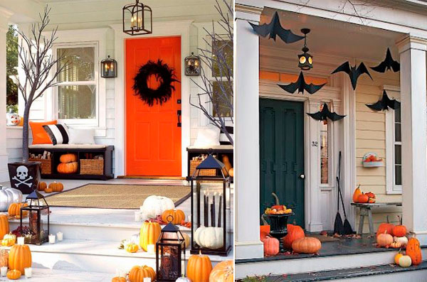 halloween_decor_decoration_calabazas_blog_ana_pla_interiorismo_decoracion_4