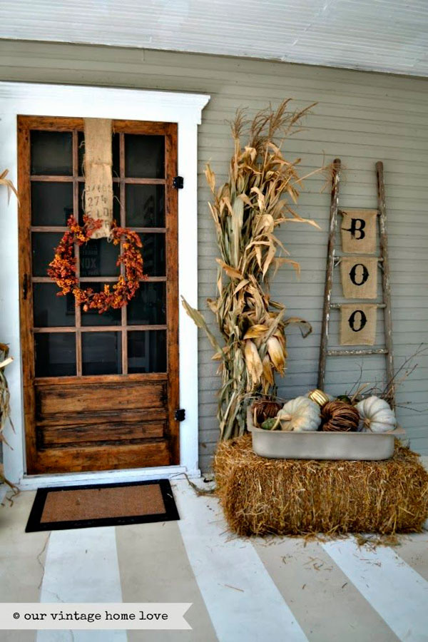 halloween_decor_decoration_calabazas_blog_ana_pla_interiorismo_decoracion_6
