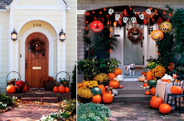 halloween_decor_decoration_calabazas_blog_ana_pla_interiorismo_decoracion_7