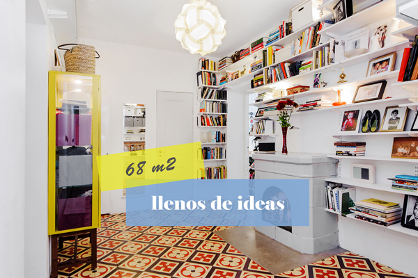 ideas_decoracion_poco_espacio_blog_ana_pla_interiorismo_decoracion_1
