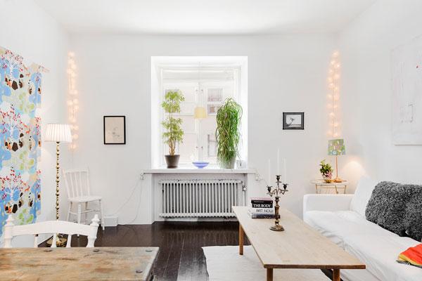 ideas_decoracion_poco_espacio_blog_ana_pla_interiorismo_decoracion_2