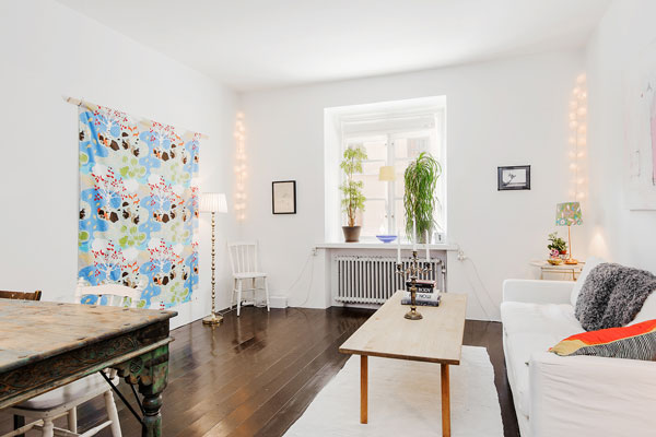 ideas_decoracion_poco_espacio_blog_ana_pla_interiorismo_decoracion_3